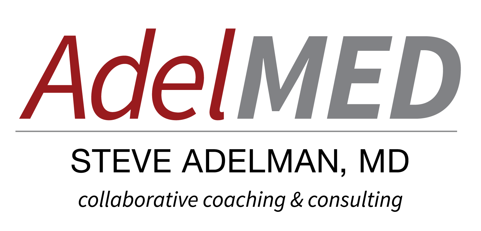 AdelMED.com